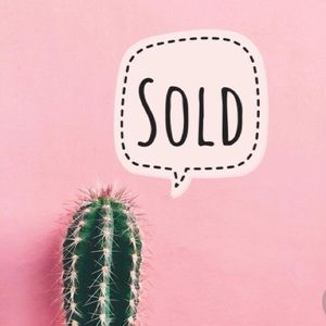 Other - •Sold